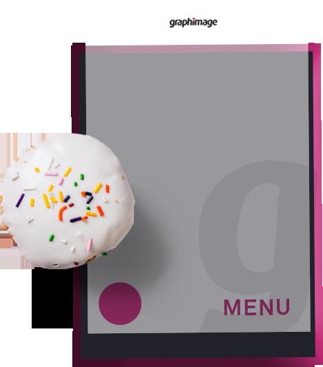 sac-restaurant-personalise